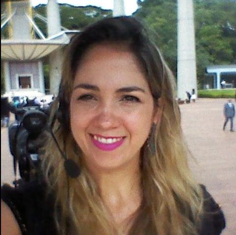 Ana Paula Peres